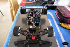 DSC4058